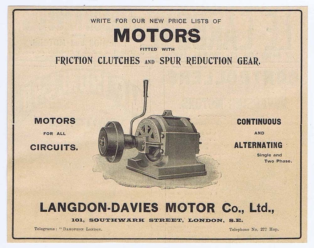 LANGDON-DAVIES MOTOR CO, LTD 1904.jpg