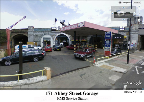 171 Abbey Street Garage KMS Service Station.jpg