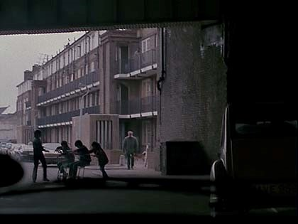 Film Defence of the Realm  1985 White Grounds Bermondsey.jpg