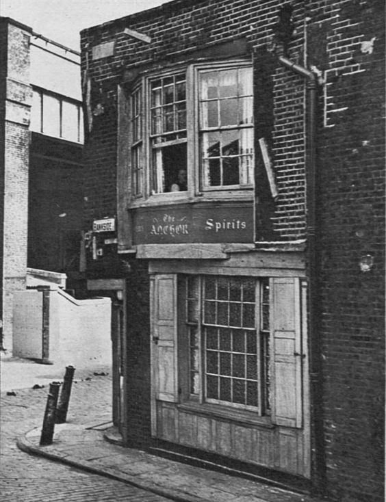 The Angel Pub,Bankside..jpg