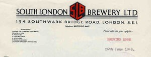 South London Brewery..jpg