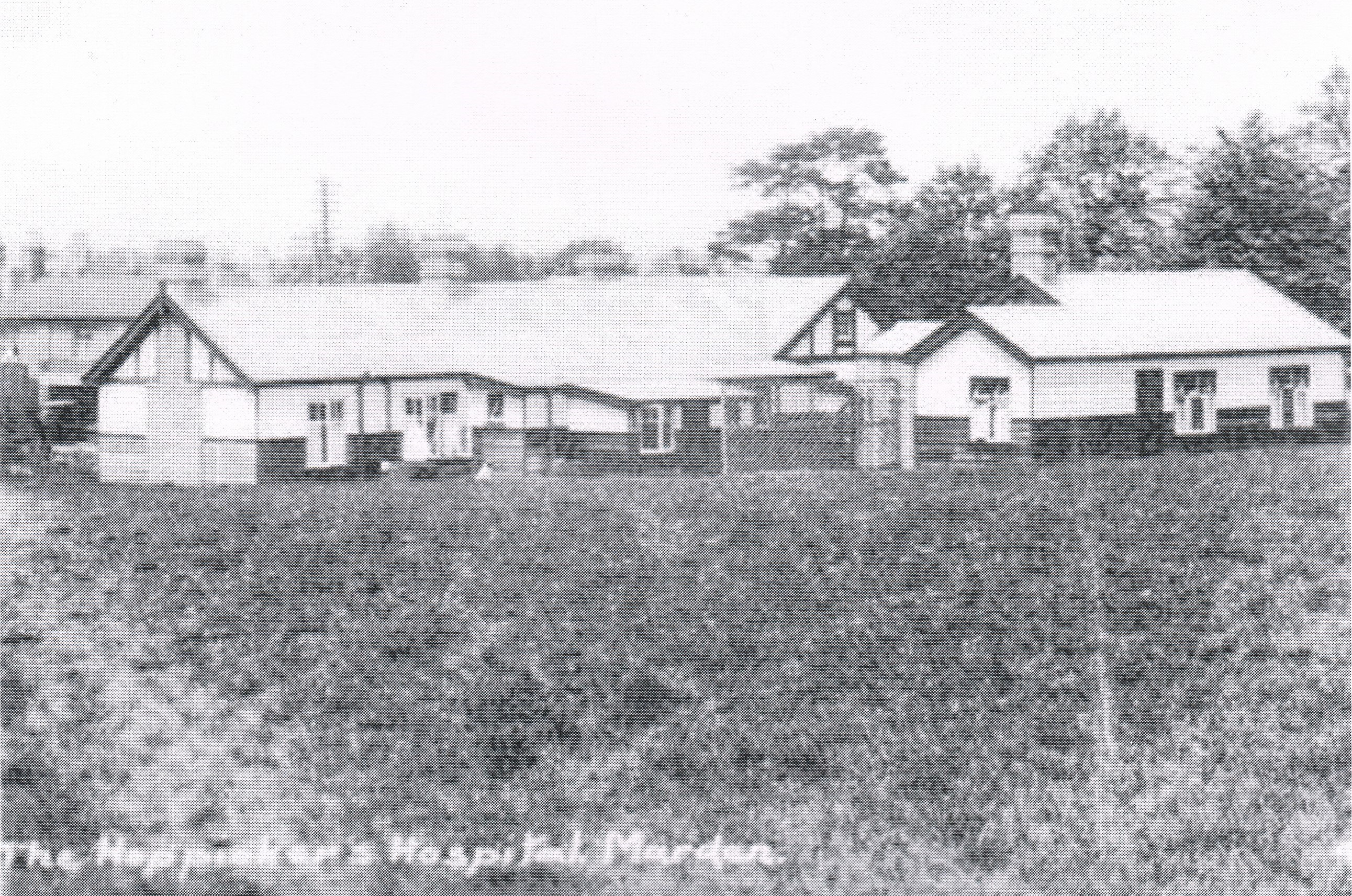 THE HOPPERS HOSPITAL MARDEN.jpg