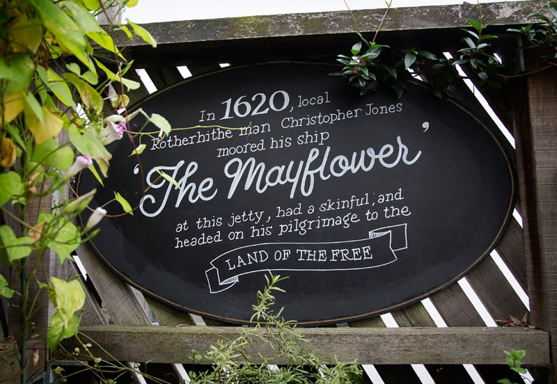 THE MAYFLOWER,ROTHERHITHE STREET.jpg