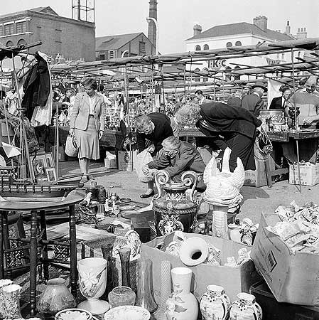 Bermondsey Antique Market 3.jpg