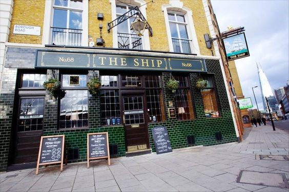 The Ship, 68 Borough High Street, SE1.jpg