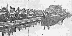 CANAL BRIDGE, OLD KENT ROAD.jpg