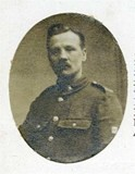 John Thomas Collier was born in Marigold Street, Rotherhithe Date of Birth, 11 Dec  1881 Date of Death, 15 Sept 1916..jpg