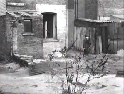 Film One Wish Too Many, 1956 Farncombe Street.jpg