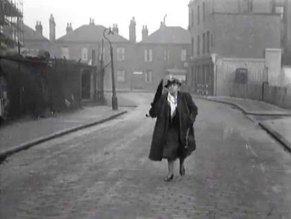 Film One Wish Too Many, 1956 Albion Street..jpg