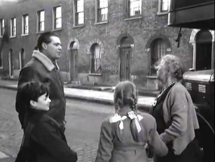 Film One Wish Too Many, Bevington Street  (1956)..jpg