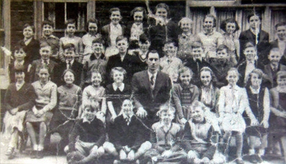 Galleywall Road School mid-1950s.jpg