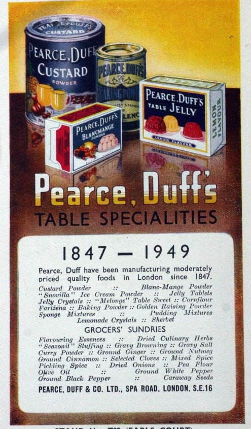 Pearce & Duffs Spa Road, 2.jpg