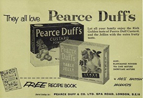 Pearce & Duffs, Spa Road..jpg