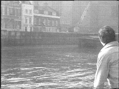 Film Georgy Girl 1966 Cardinal's Wharf aka Bankside.jpg