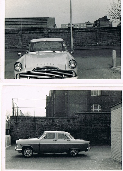 Ford Zephyr Zodiac 1963-64,in Rolls Road..jpg