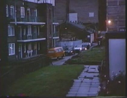 Film Give My Regards To Broad Street 1984, Bermondsey Wall East. X.jpg