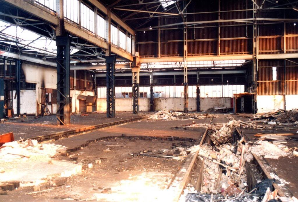 Bricklayers Arms Goods Depot. 2 X.jpg