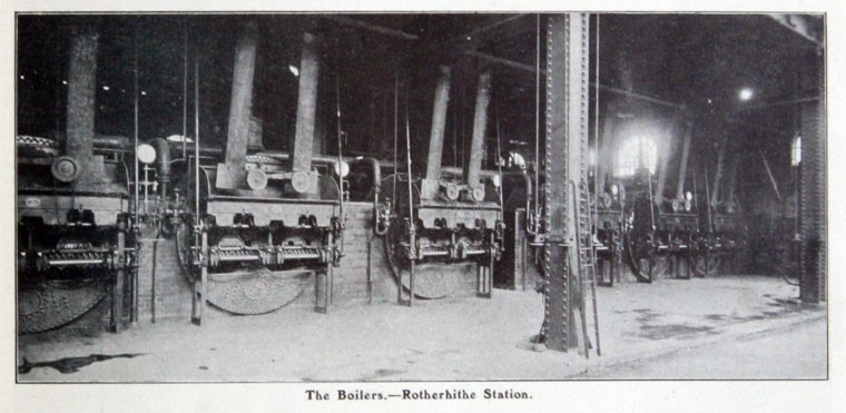 Rotherhithe Gas Works.jpg