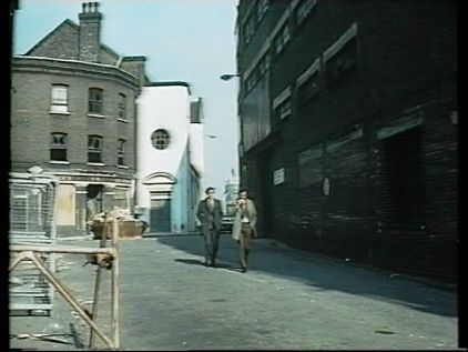 FILM HENNESSY 1975 BERMONDSEY WALL WEST, GEORGE ROW LEFT.jpg