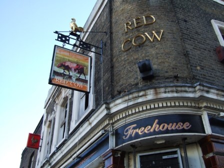 Red Cow, Grange Walk,demolished..jpg