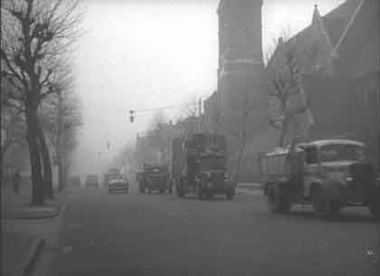 FILM KEY MAN 1957, NEW KENT ROAD St. Andrews Church, Demolished in 1956..jpg
