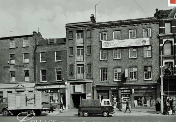 Blackfriars Road 1971.jpg