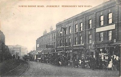 Tower Bridge Road 1906.  X.jpg