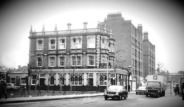 EAST STREET, THE MASON ARMS..jpg