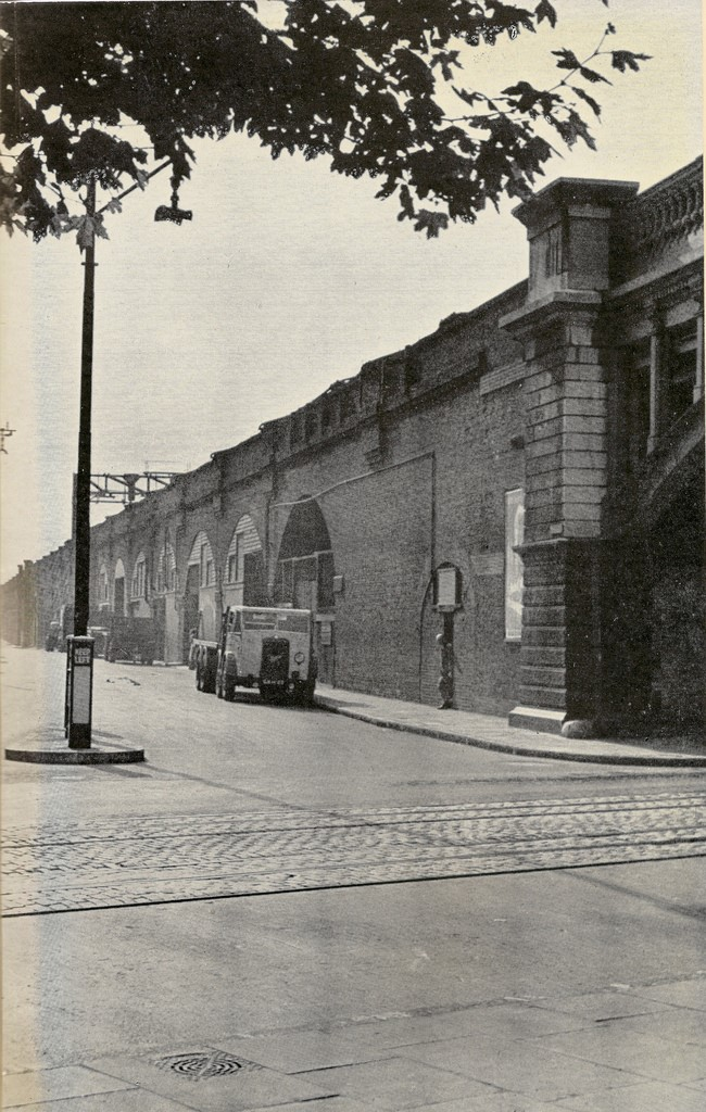 Druid Street-Tower Bridge Road- c1947  X.jpg