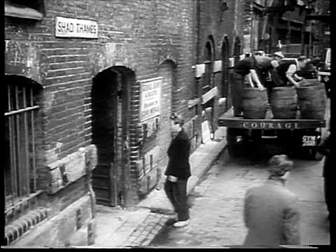 Film The Long Memory,1953 Shad Thames. 3 X.jpg
