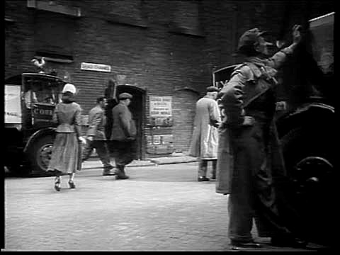 Film The Long Memory,1953 Shad Thames. 1 X.jpg