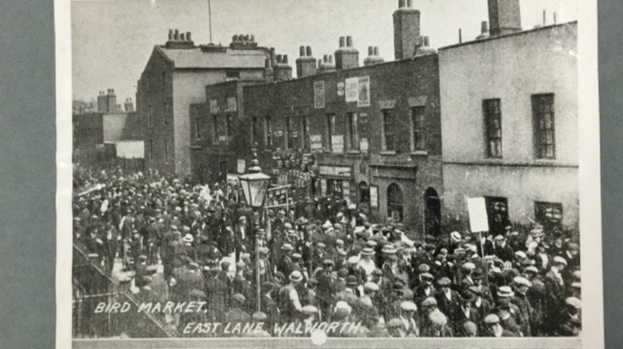 EAST STREET MARKET,OLD KENT ROAD..jpg