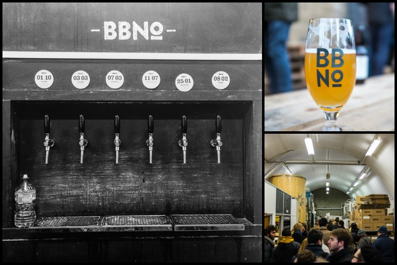 Enid Street Brew By Numbers 1.jpg