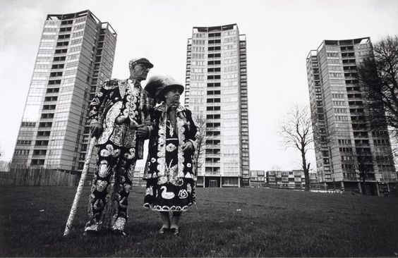 Purley Kings and Queens At Rolls Road Estate, Rolls Road Bermondsey.jpg