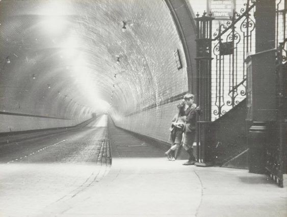 The Rotherhithe Tunnel.jpg