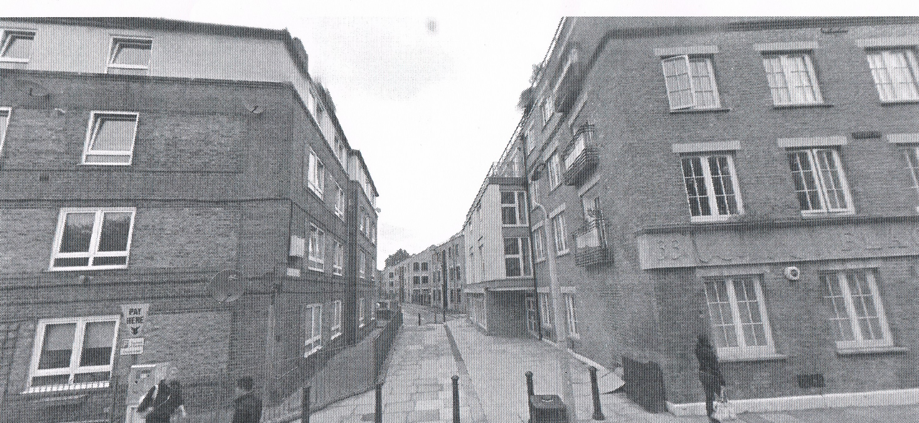 Brunswick Court 2017 Looking from Tanner Street, roughly the same location..jpg