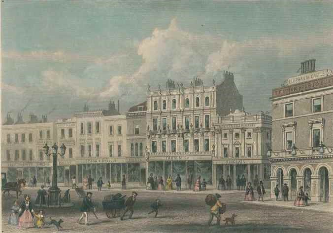 Elephant and Castle c.1860.jpg