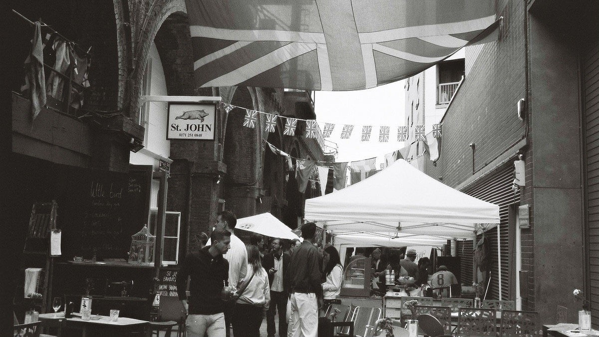 Maltby Street Market is a lesser-known weekend market in Bermondsey..jpg