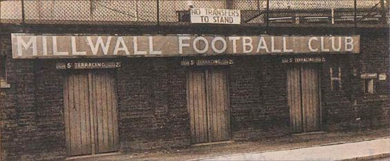 MILLWALL OLD GROUND,COLD BLOW LANE.jpg