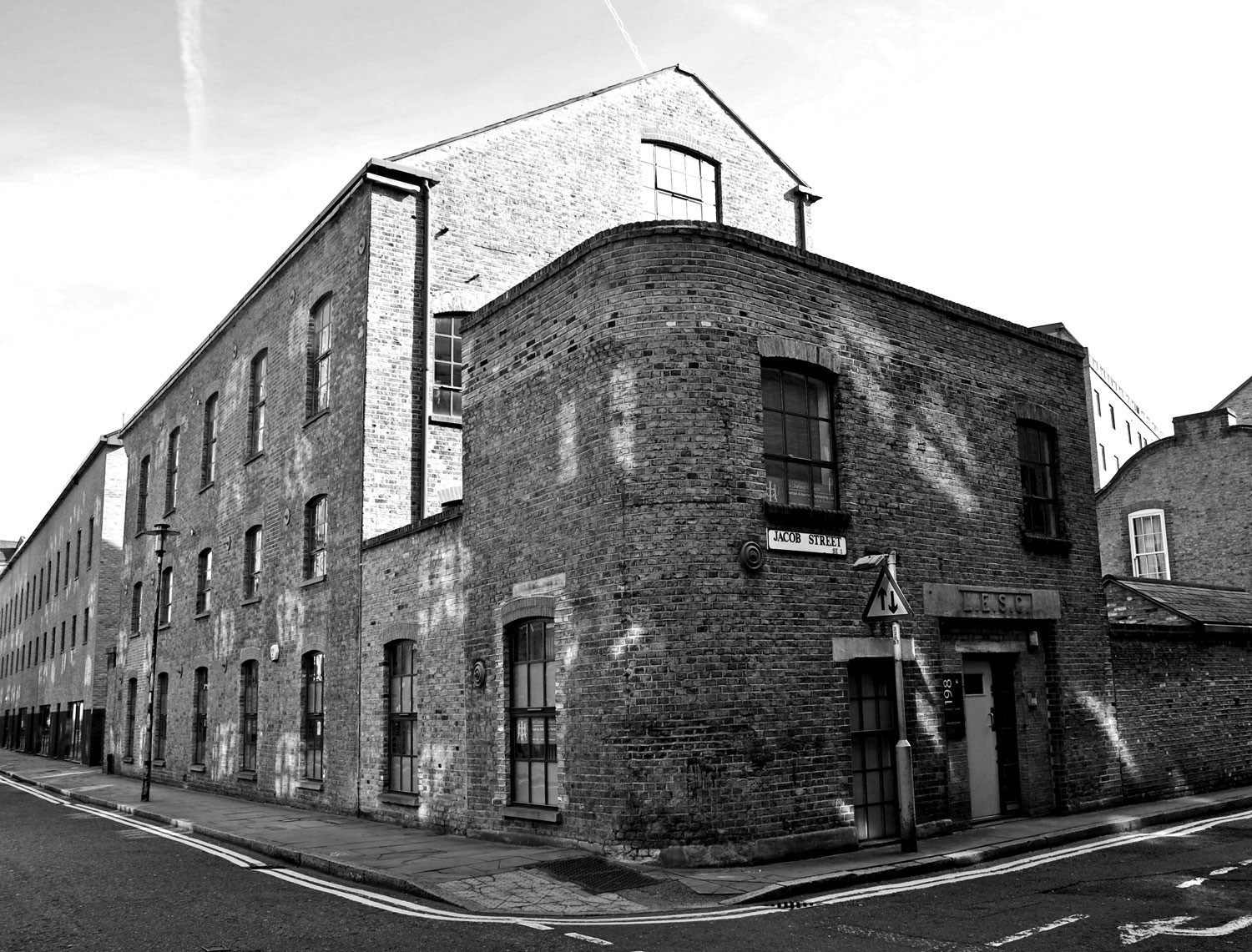 Jacob Street between Mill Street & George Row Dockhead  X.jpg
