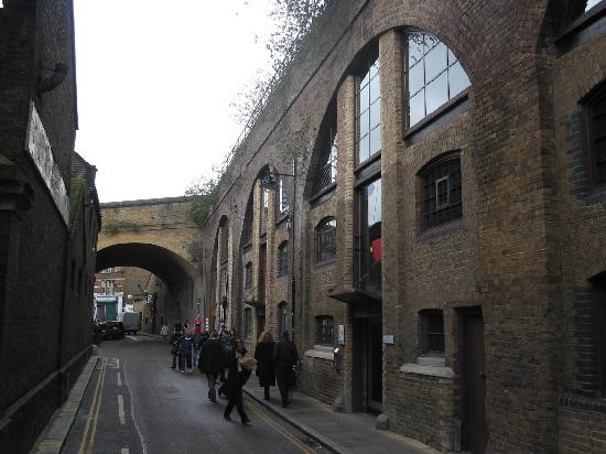 STONEY STREET BOROUGH MARKET..jpg