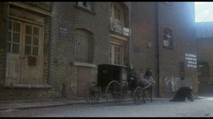 From the film Murder by Decree 1979.Stoney Street looking towards Clink Street.jpg