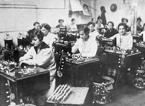 Gas mask factory,Bermondsey 2.jpg