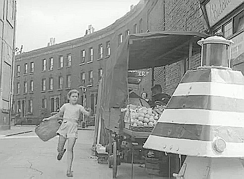 From the Film Adventure in the Hopfield's, 1954 Ontario Street..jpg