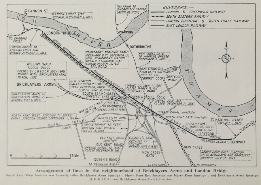 RAILWAY  MAP.jpg