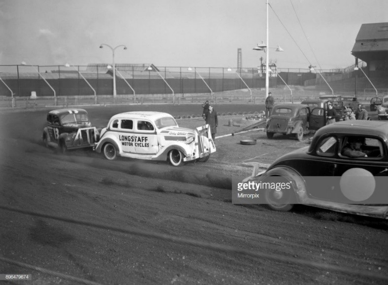HORNSHAY STREET,NEW CROSS, STOCK CAR RACING.jpg