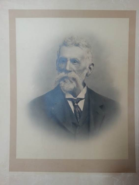 Copy of John MacGuire.jpg
