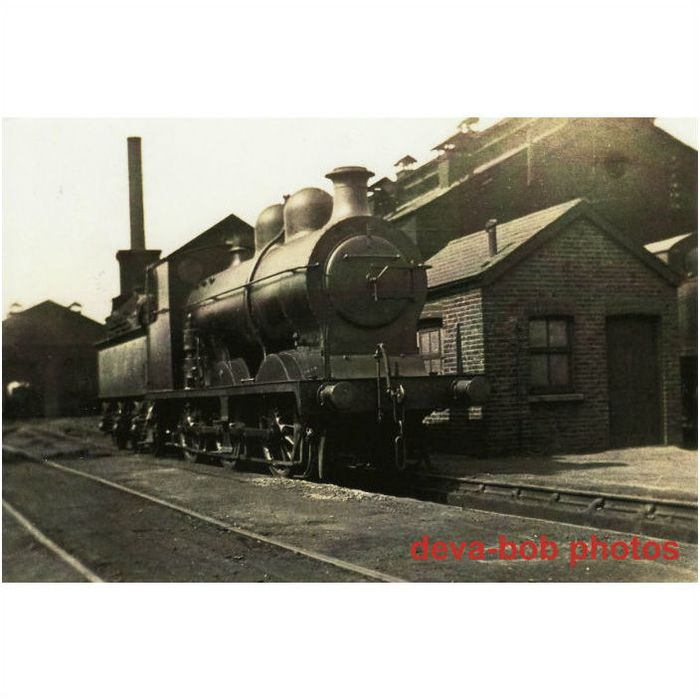 LBSCR C3 at Bricklayers Arms Depot.jpg