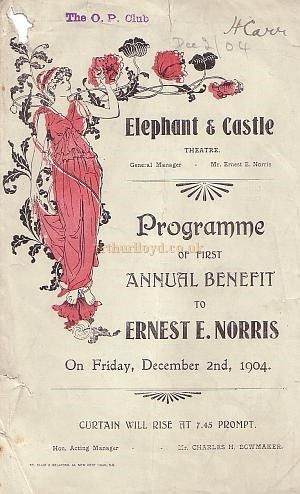 Elephant and Castle Theatre.jpg