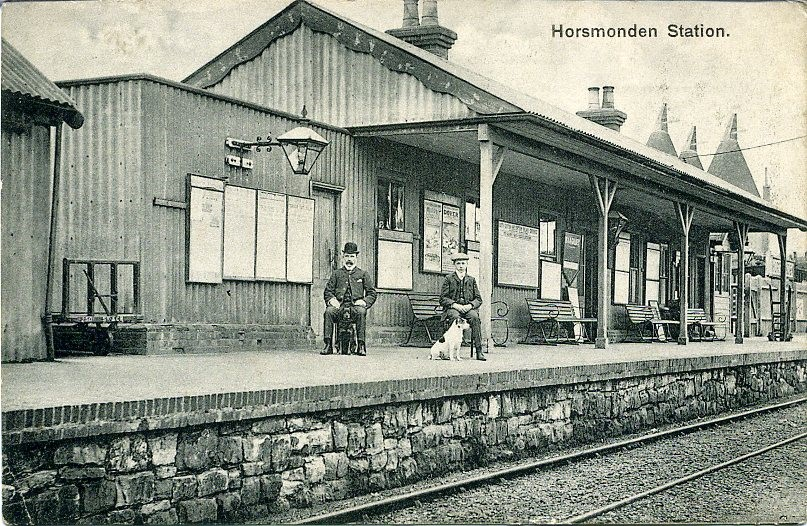 HORSEMONDEN STATION..jpg